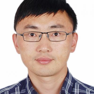 高贯斌教授