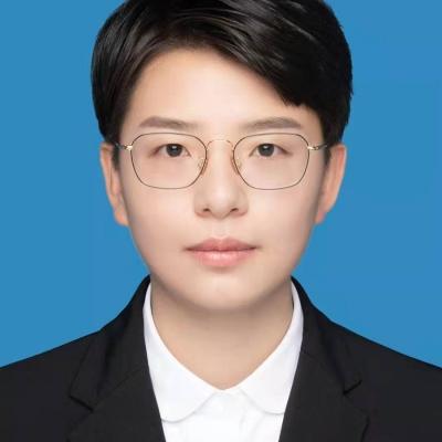 董宇 2017级硕士研究生